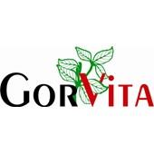 Kategórie - Gorvita