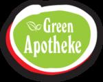 Kategórie - Green Apotheke