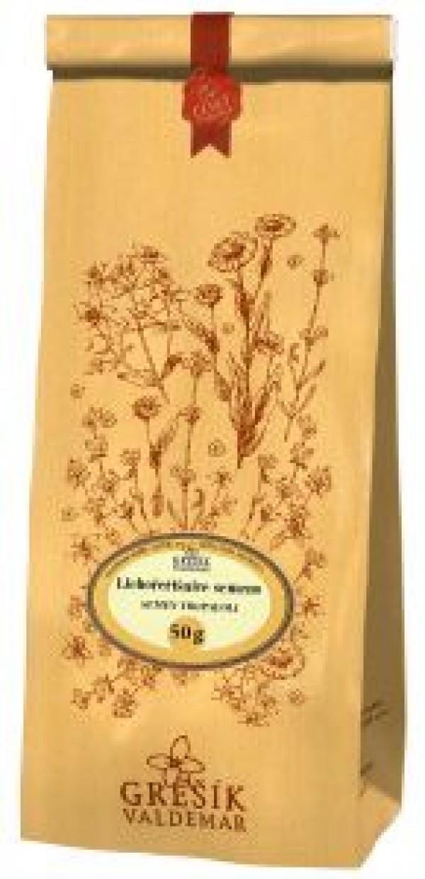 Kapucínka semeno, 50 g