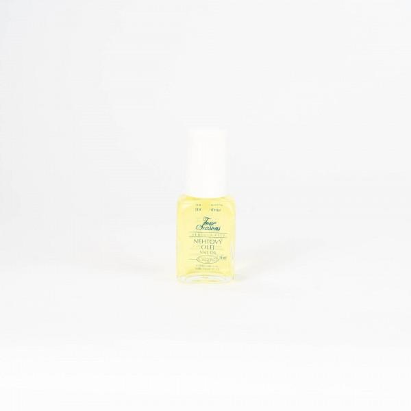 Nechtový olej, 14 ml