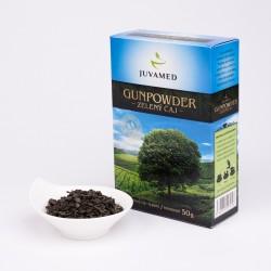 Gunpowder, 50 g