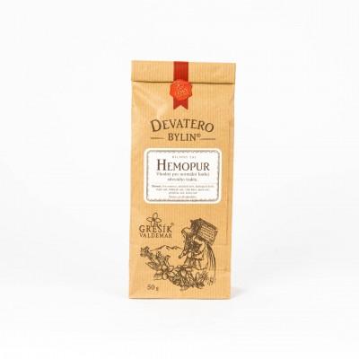Hemopur, 50 g