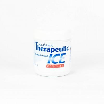 Aléeda Therapeutic Ice regular, 220 ml