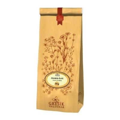 Jasmín kvet, 30 g