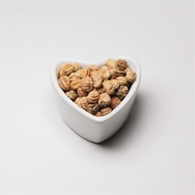 Kapucínka väčšia plod 50g