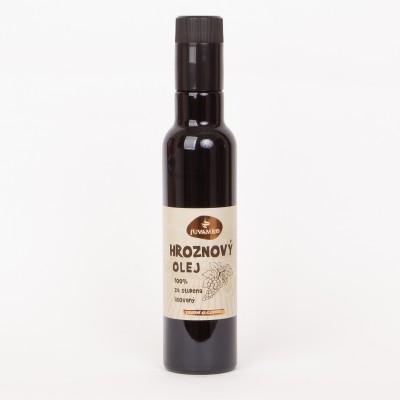 Hroznový olej, 250ml