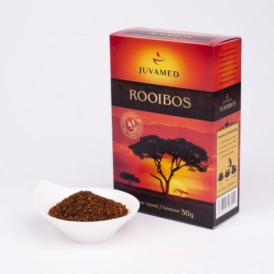 Rooibos, 50 g