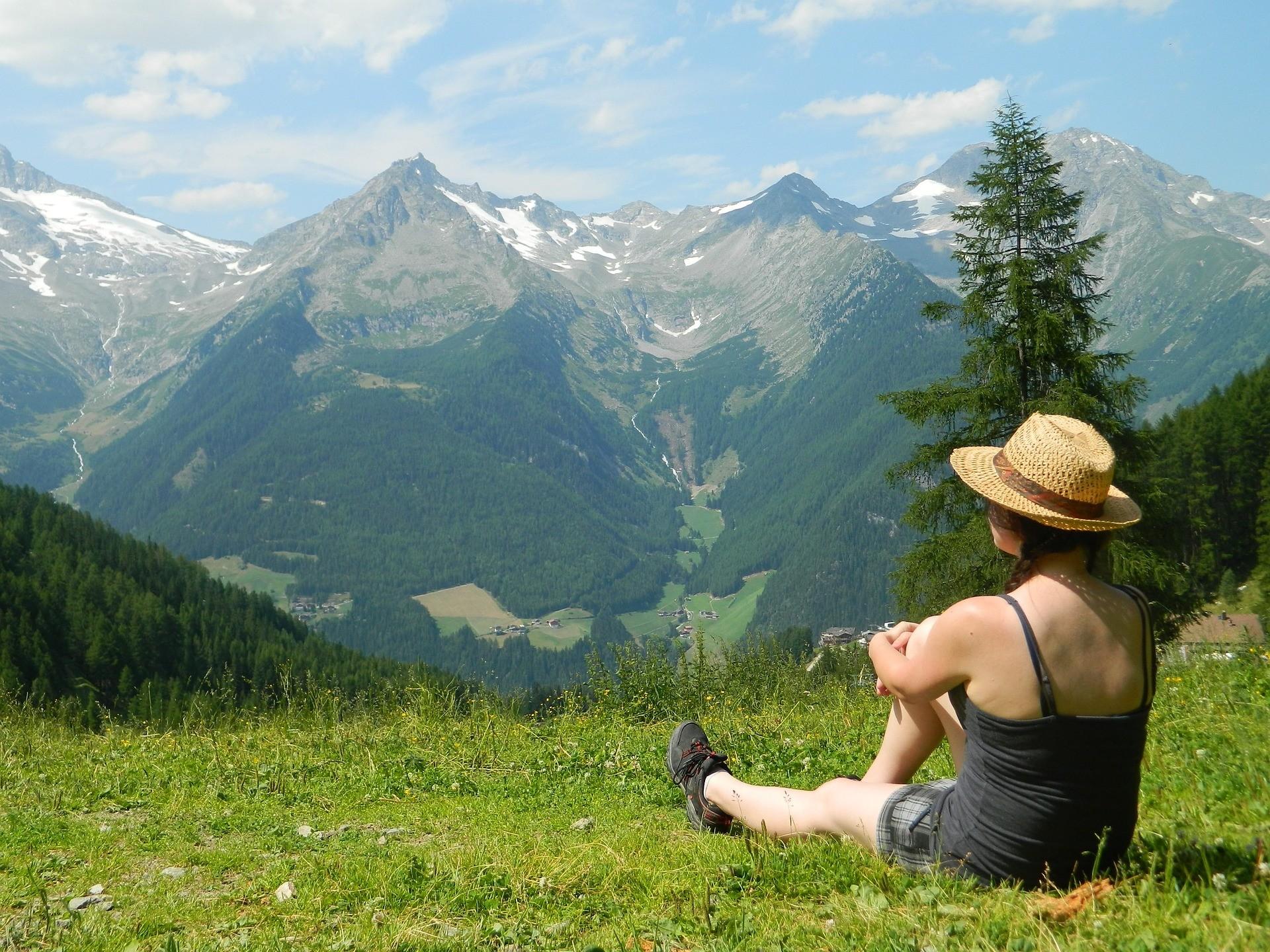 3 tipy ako sa zbaviť úzkosti a stresu